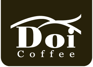 DOI COFFEE